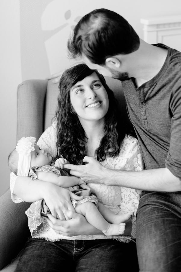 dfw-newborn-photography-north-dallas-texas-plano-mckinney-allen-frisco-richardson-addison-celina-newborn-lifestyle-photographer-14-3.jpg