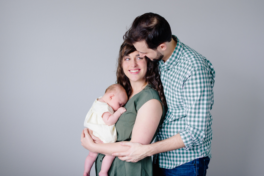 dfw-newborn-photography-north-dallas-texas-plano-mckinney-allen-frisco-richardson-addison-celina-newborn-lifestyle-photographer-33.jpg
