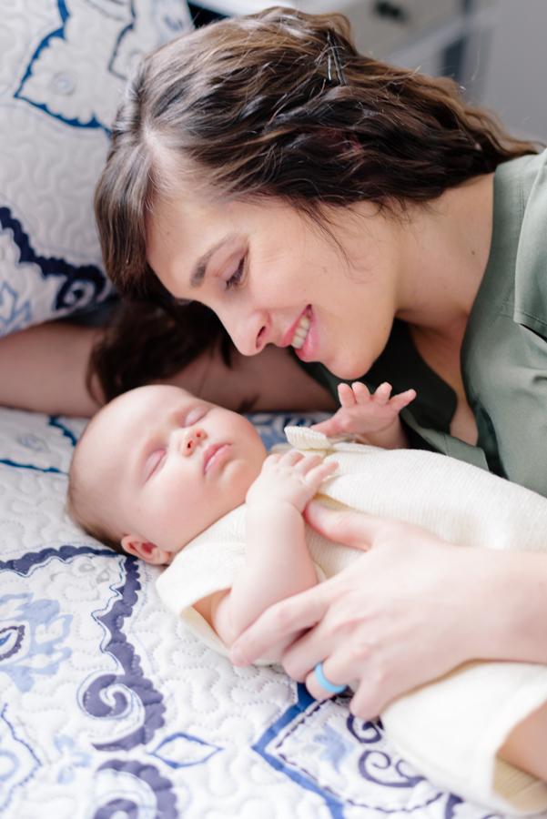 dfw-newborn-photography-north-dallas-texas-plano-mckinney-allen-frisco-richardson-addison-celina-newborn-lifestyle-photographer-39-2.jpg