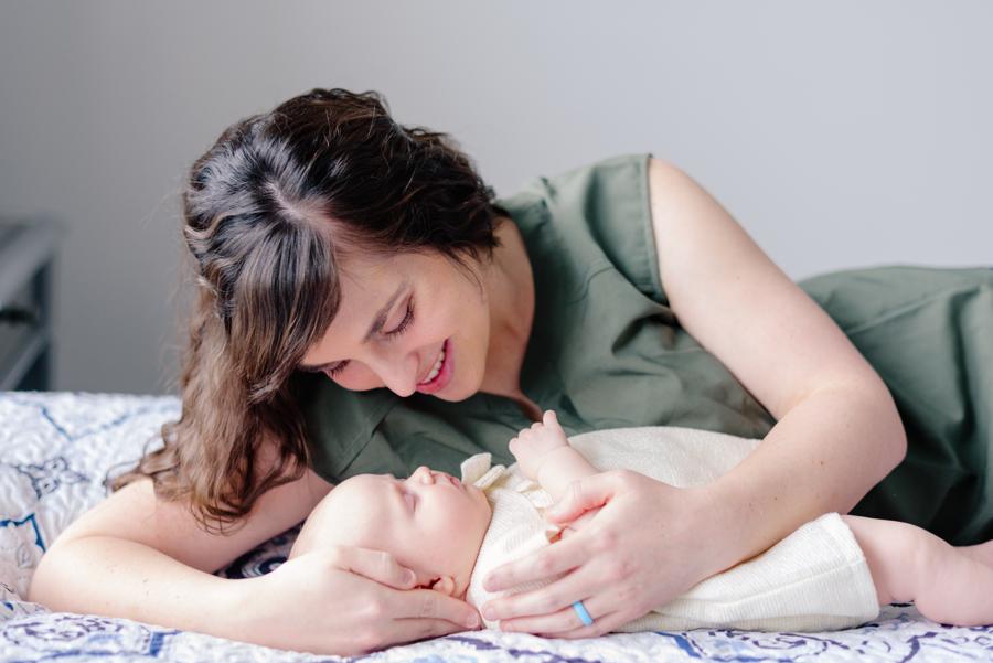 dfw-newborn-photography-north-dallas-texas-plano-mckinney-allen-frisco-richardson-addison-celina-newborn-lifestyle-photographer-38.jpg