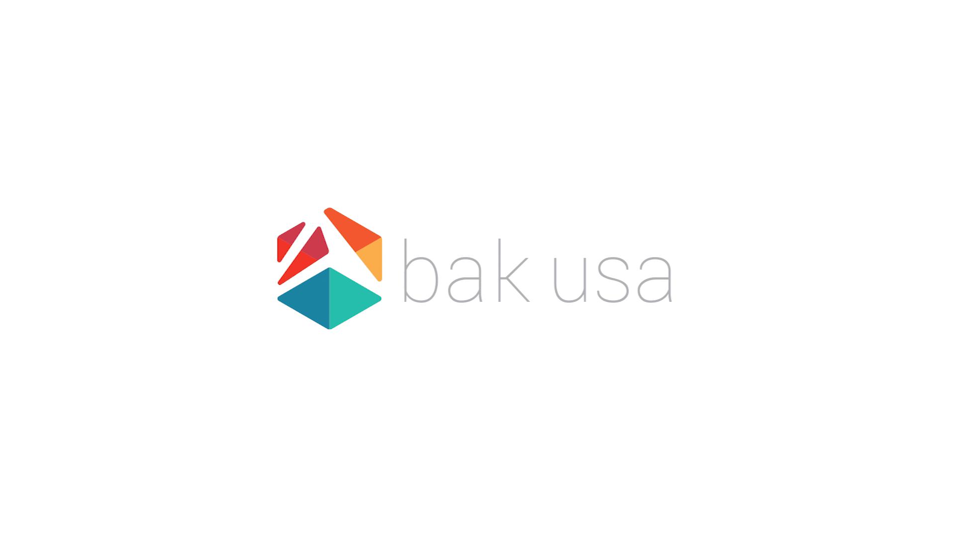 BAK_5.jpg
