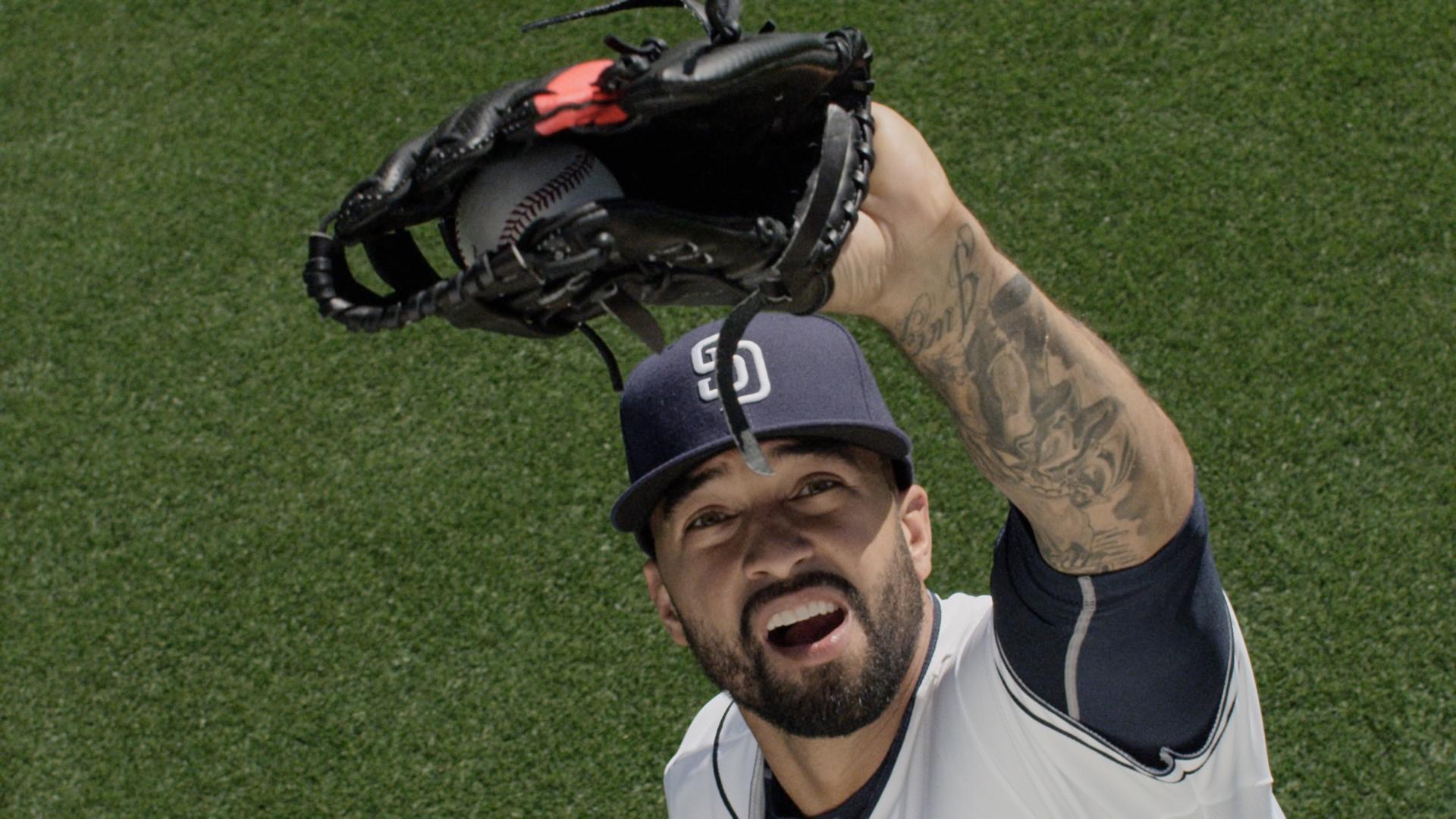 TITC_MLB_5.jpg