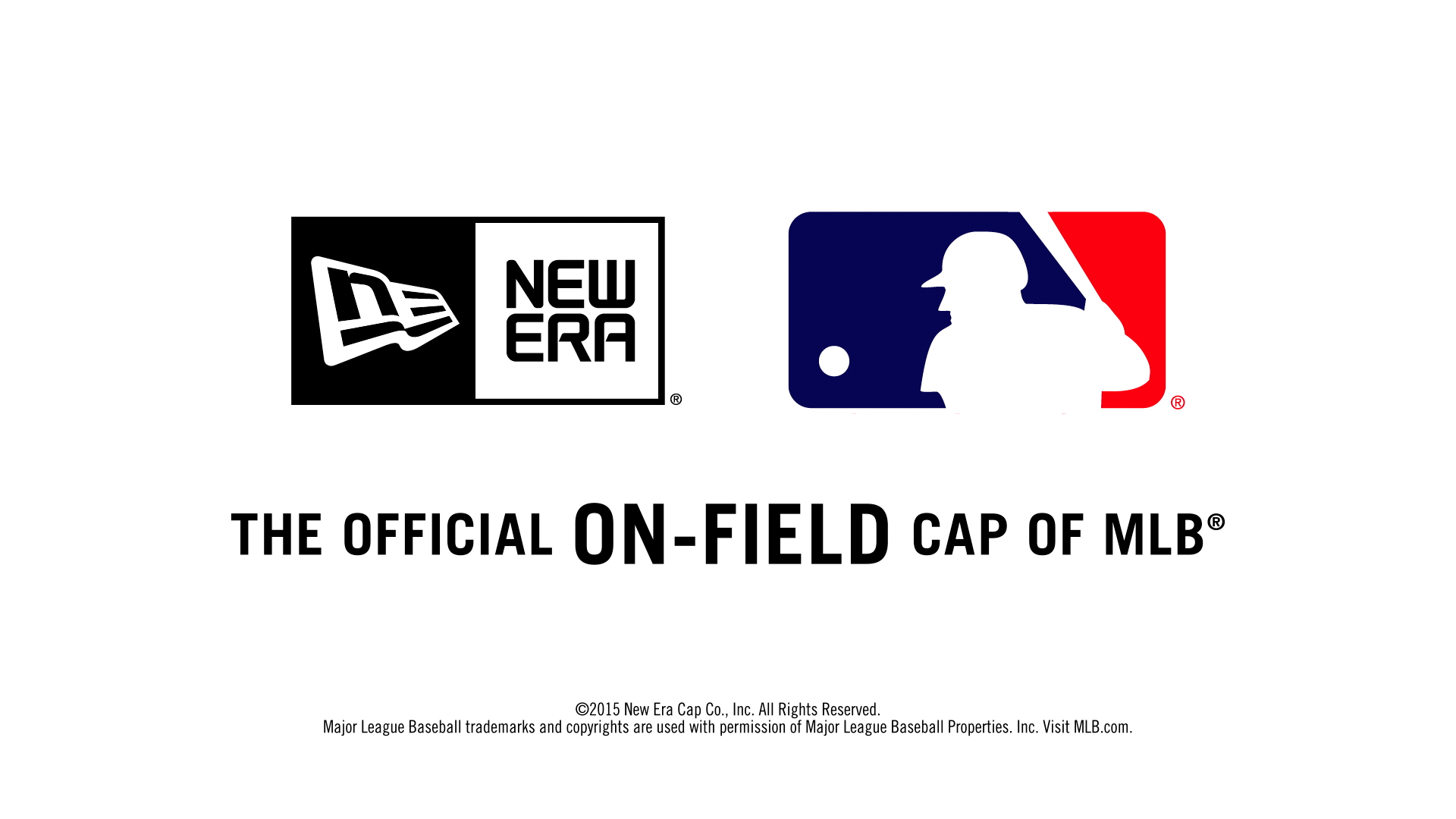 TITC_MLB_10.jpg