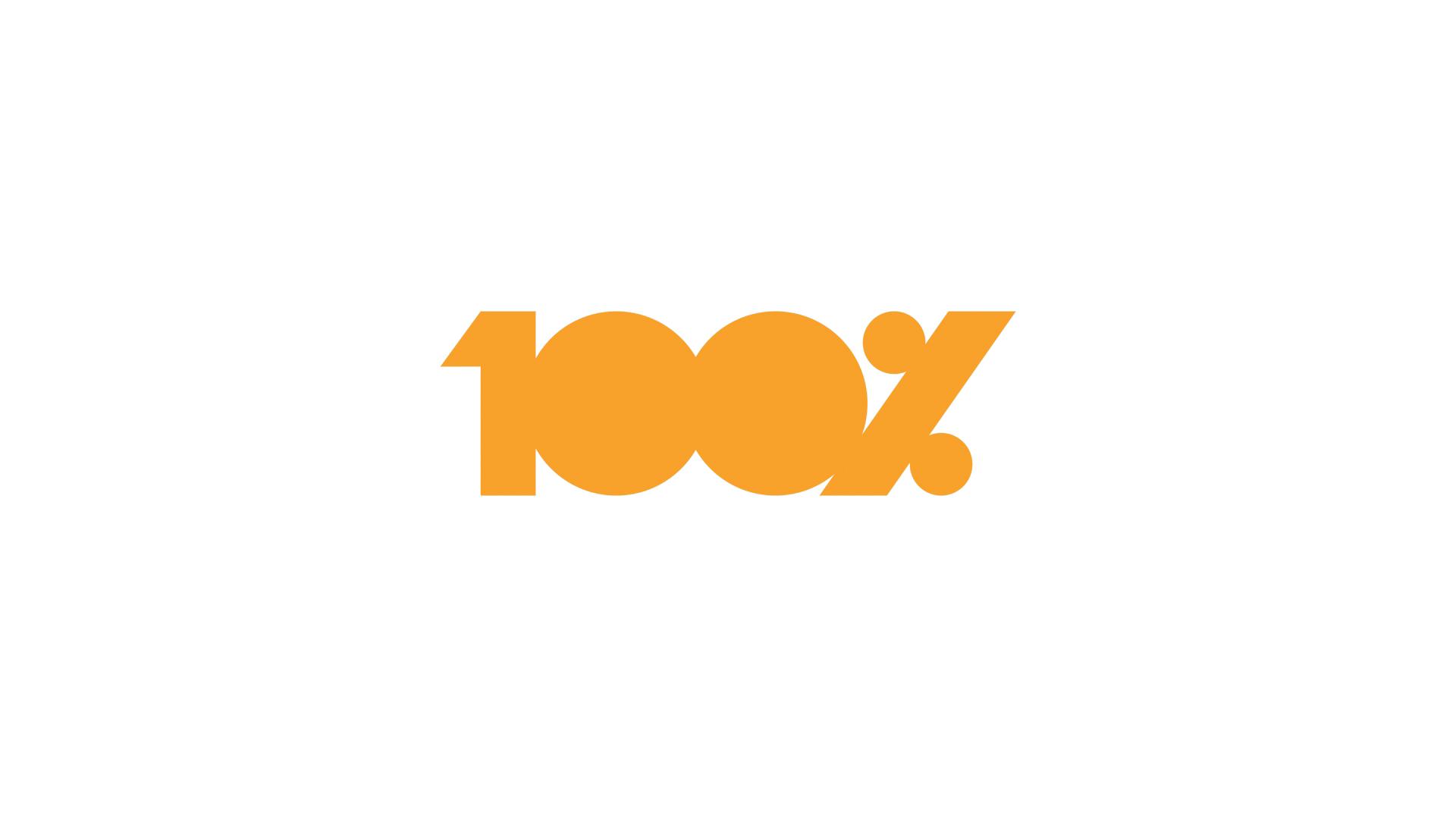 100_PERCENT_BUFFALO__0000_Layer 11.jpg