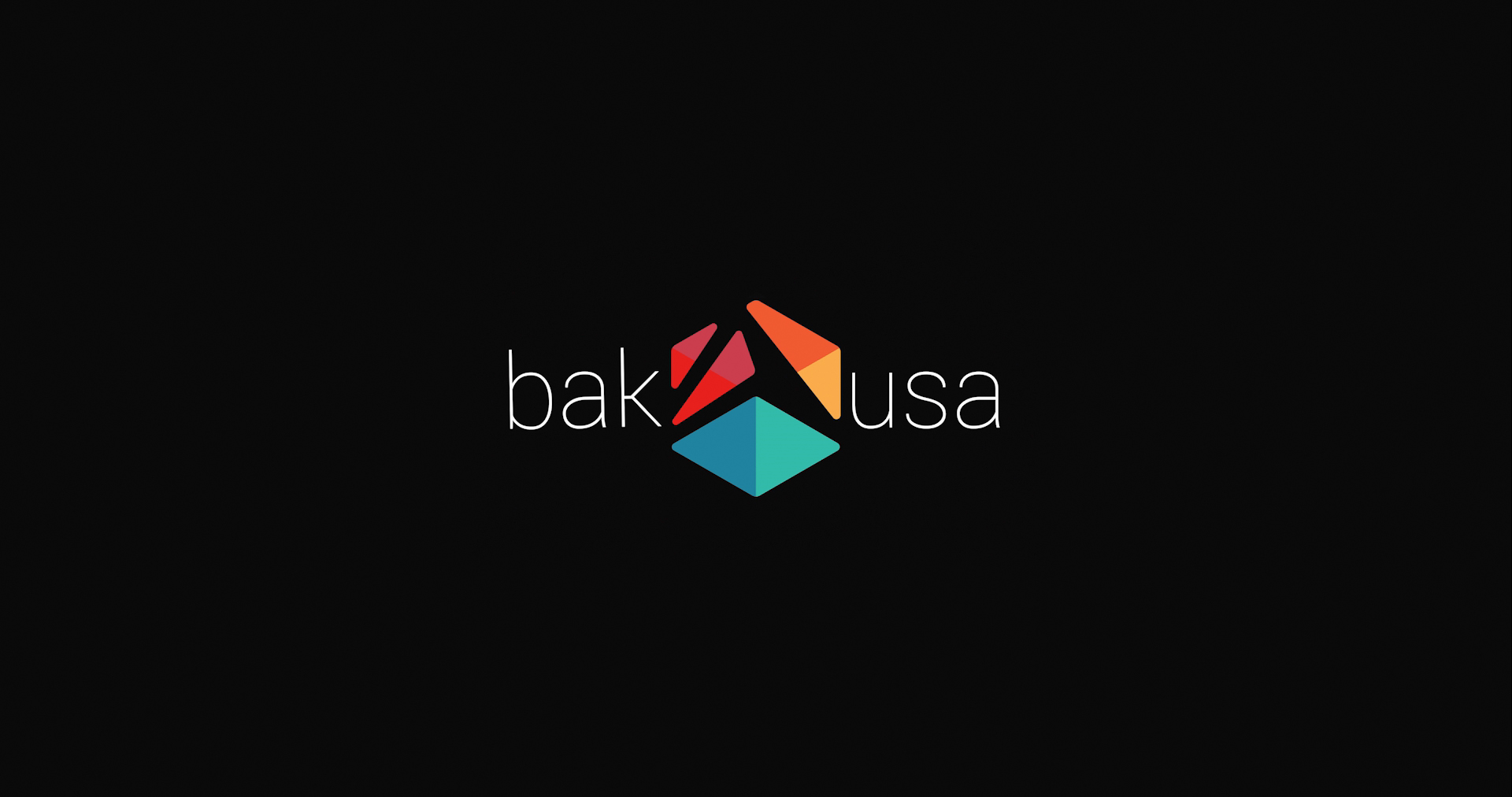 Bak_USA_Atlas12__0000_Layer 12.jpg