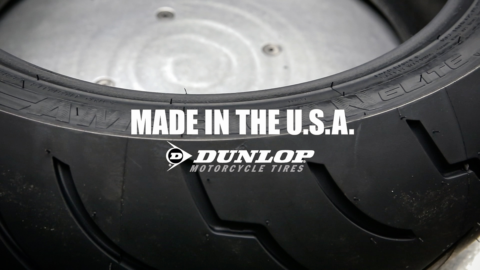 DUNLOP_USA__0005_Layer 1.jpg