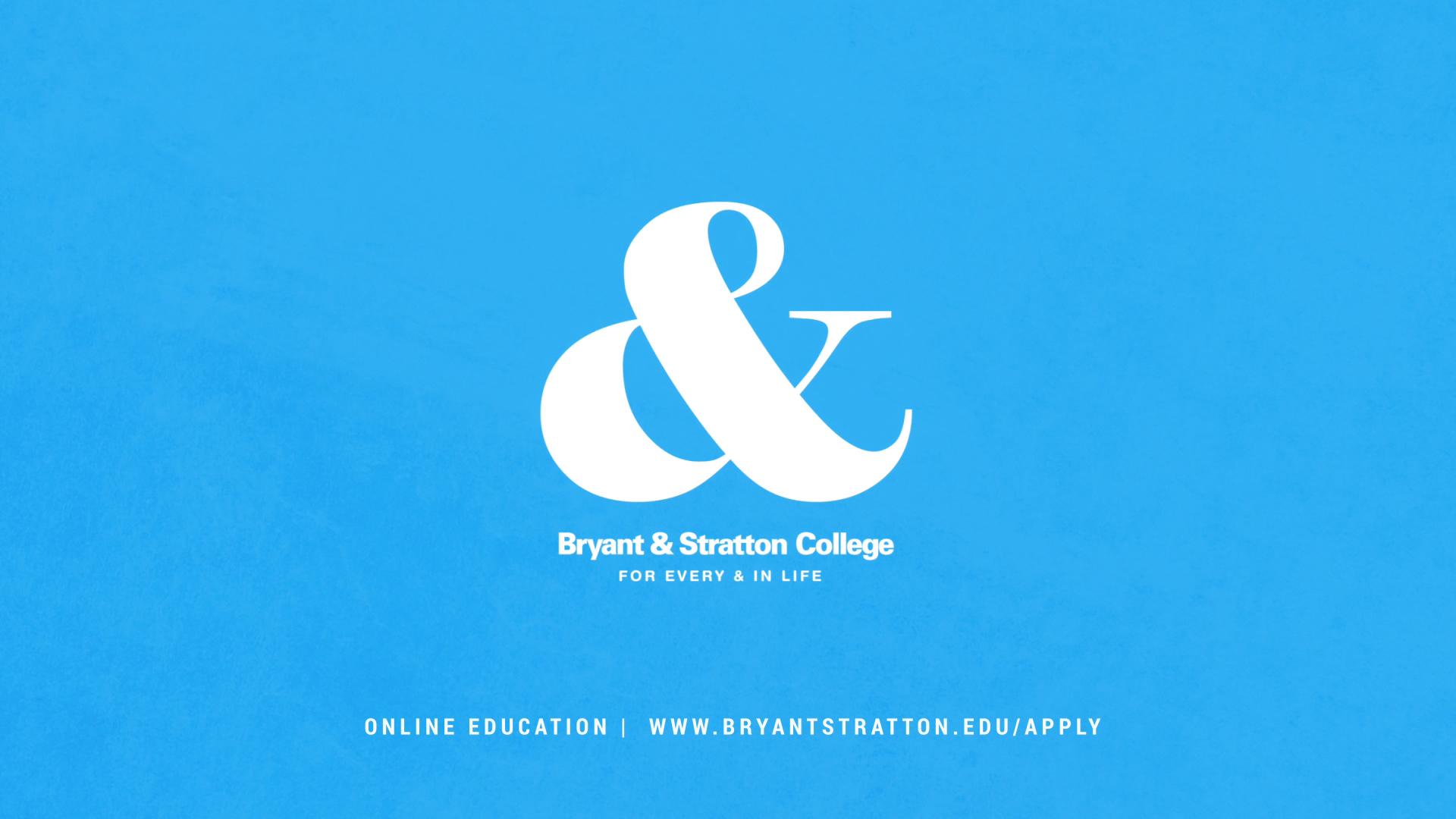 Bryant_Stratton_YouCan_2017__0000_Layer 13.jpg