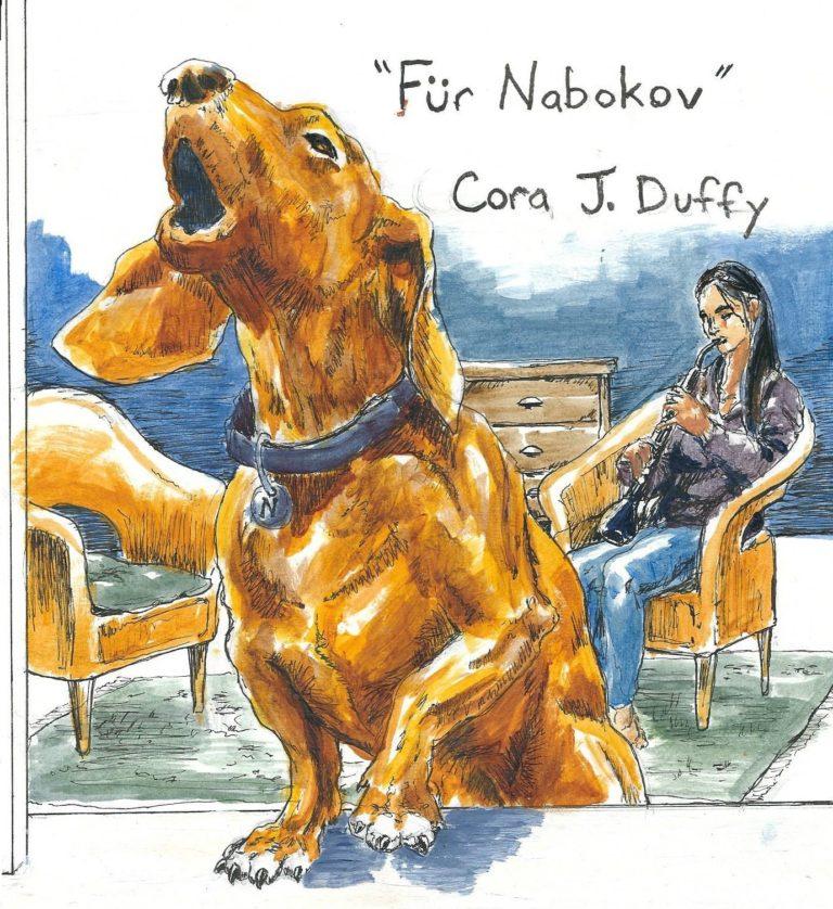 Fur-Nabokov-768x838.jpg