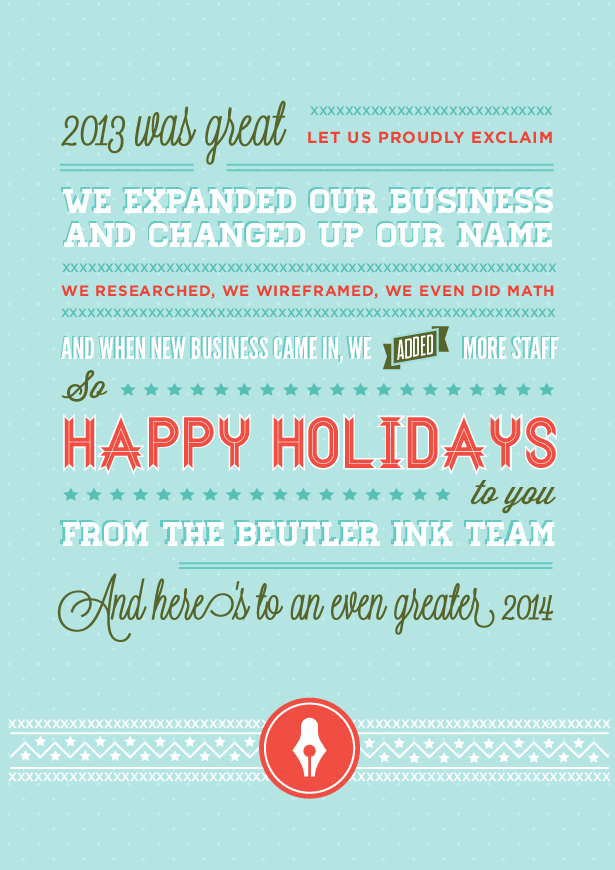 beutler-holiday-card_1