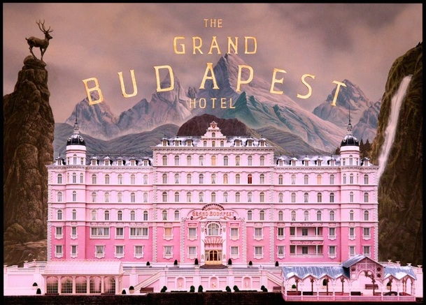 Grand-Budapest-Hotel-cropped