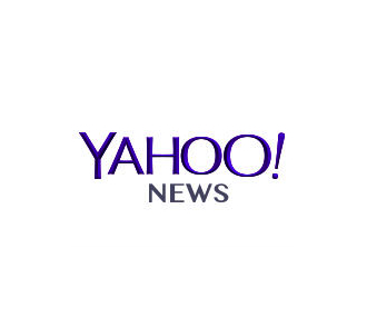 Yahoo_News_Logo_200w.jpg