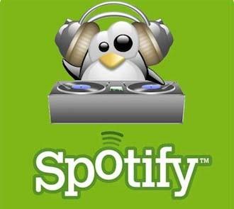 Spotify4-e1411170891120.jpg