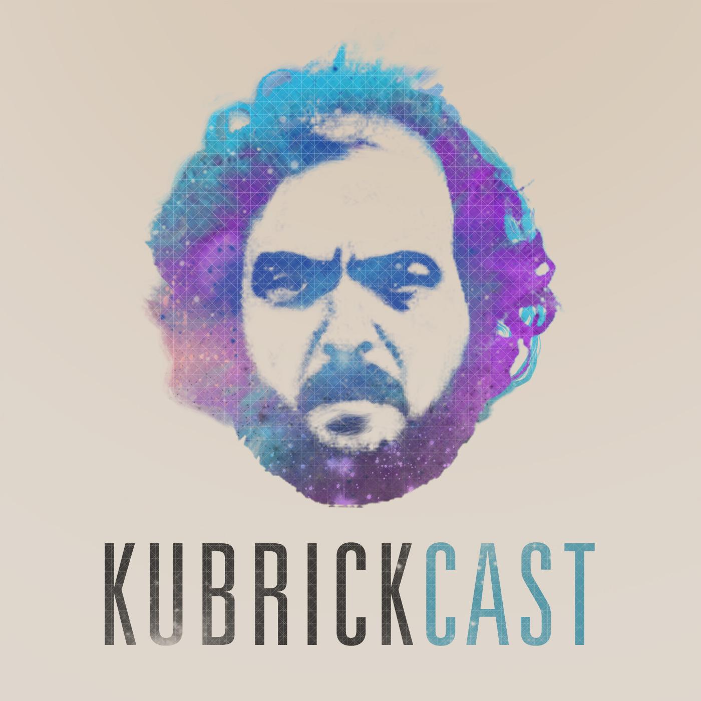 Kubrick_cast_4b
