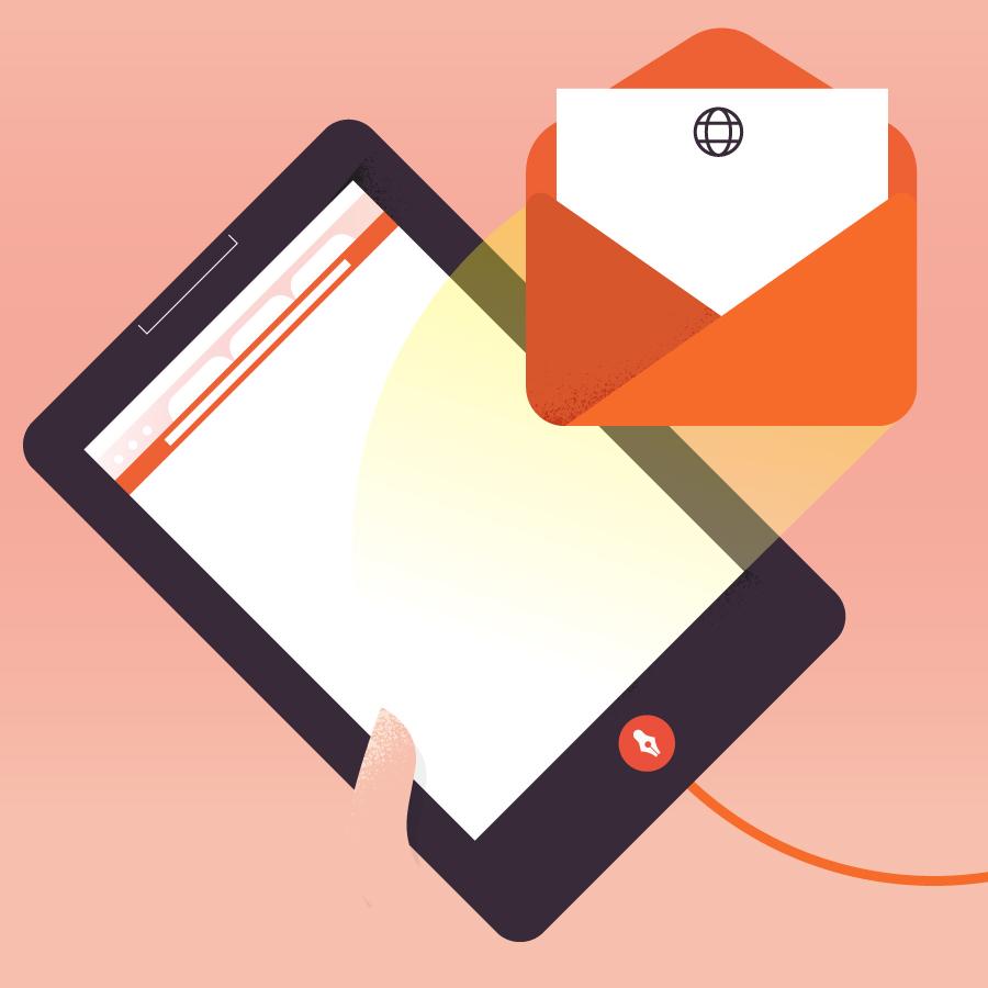 BeutlerInk_blog_emails-insta