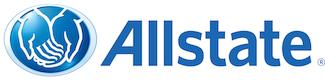 Allstate_hands_logo.png
