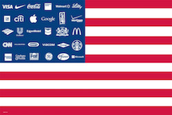 Corporate-America-Flag.jpg