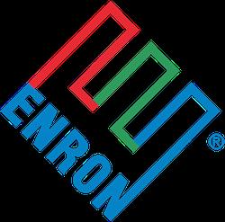 Enron_logo.png