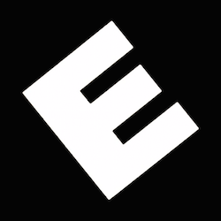 Evil_Corp_logo.png