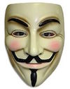 Guy_Fawkes_mask.jpg