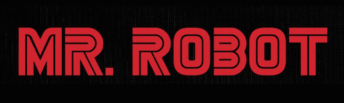 Mr_Robot_logo.png