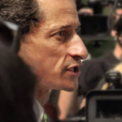 Weiner-Sundance