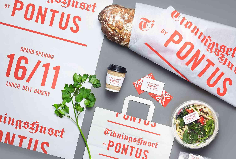 05-Tidningshuset-by-Pontus-Branding-Print-by-Bold-on-BPO