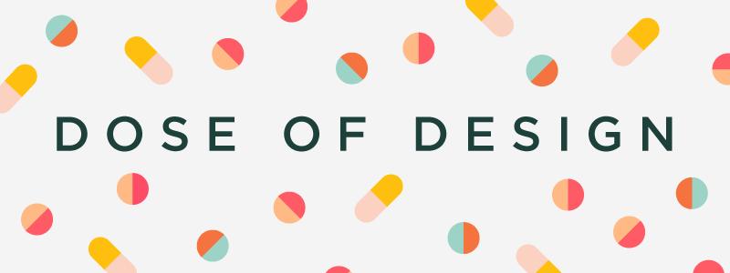 BI_Dose-of-Design-Headers_blog.png