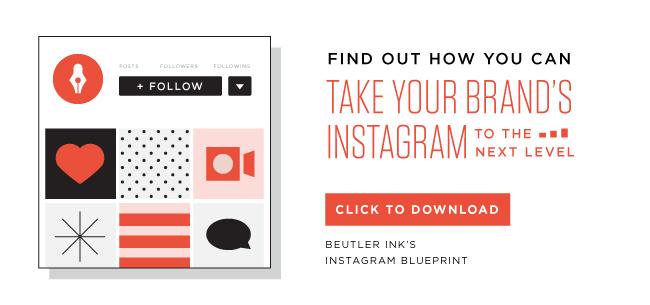 InstagramBlueprint