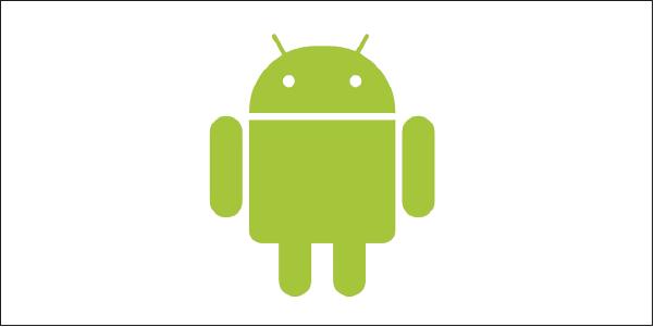 BI_Blog_PartialLogos_V2_android2.png