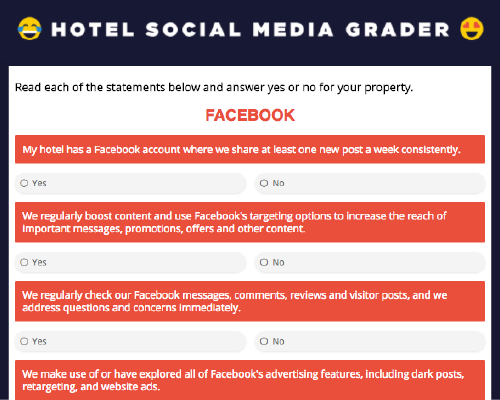 BI_Website_HospitalityV1_grader.png