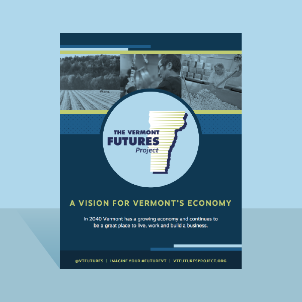 Vermont Futures