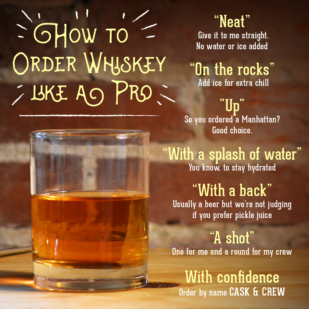 BINK_C&C_WhiskeyLikeaPro_Graphic_Square_v1.png