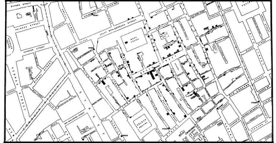 Snow-cholera-map-1_banner-1.jpg