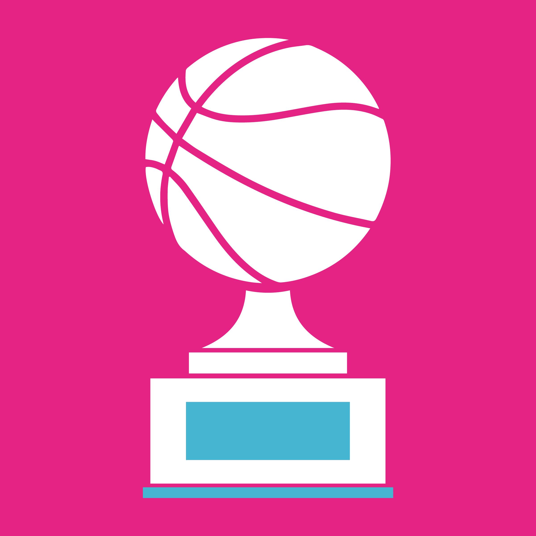 Trophy-01.jpg