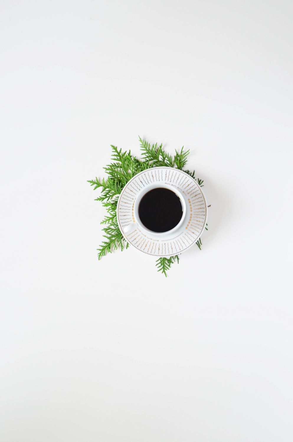 coffeegreen.jpg