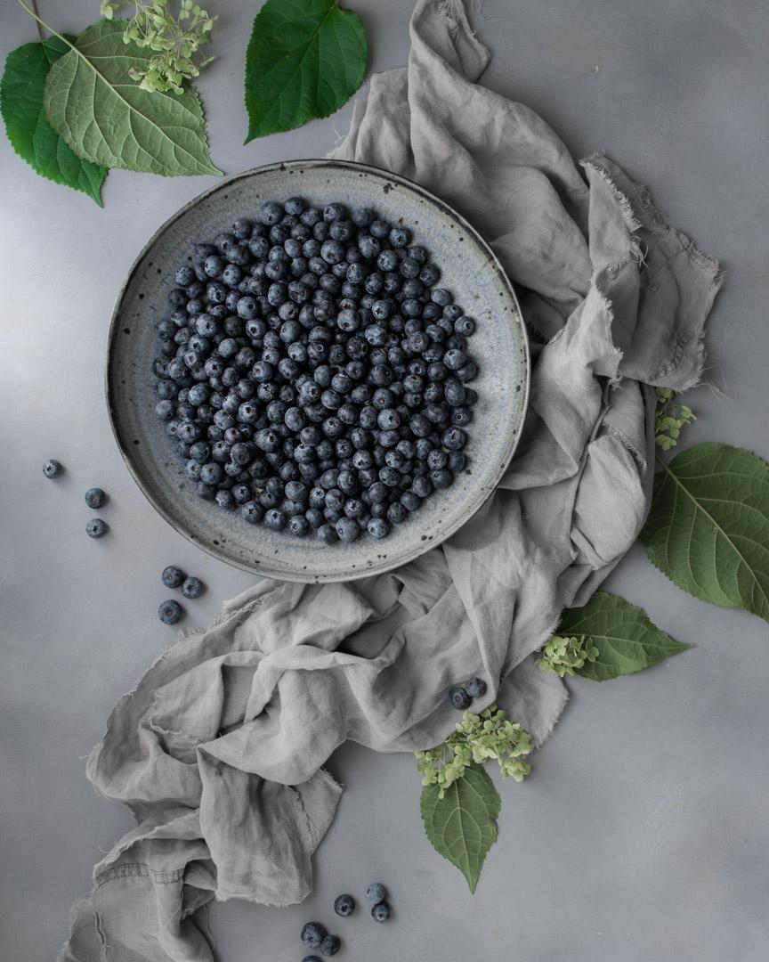 Blueberries-Sunny-Frantz-Photography.jpg