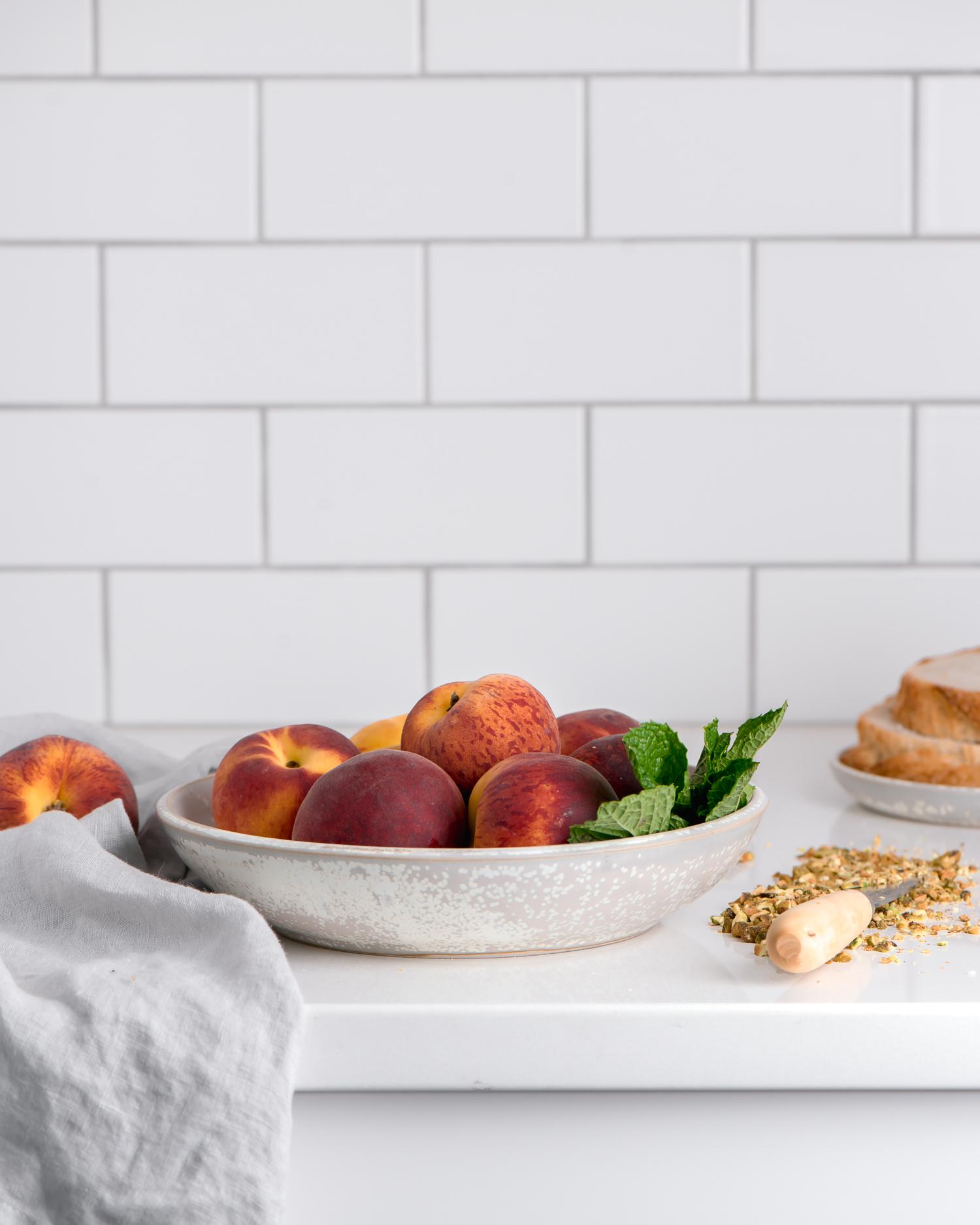 summer-peach-ricotta-toast-pistachio-5.jpg