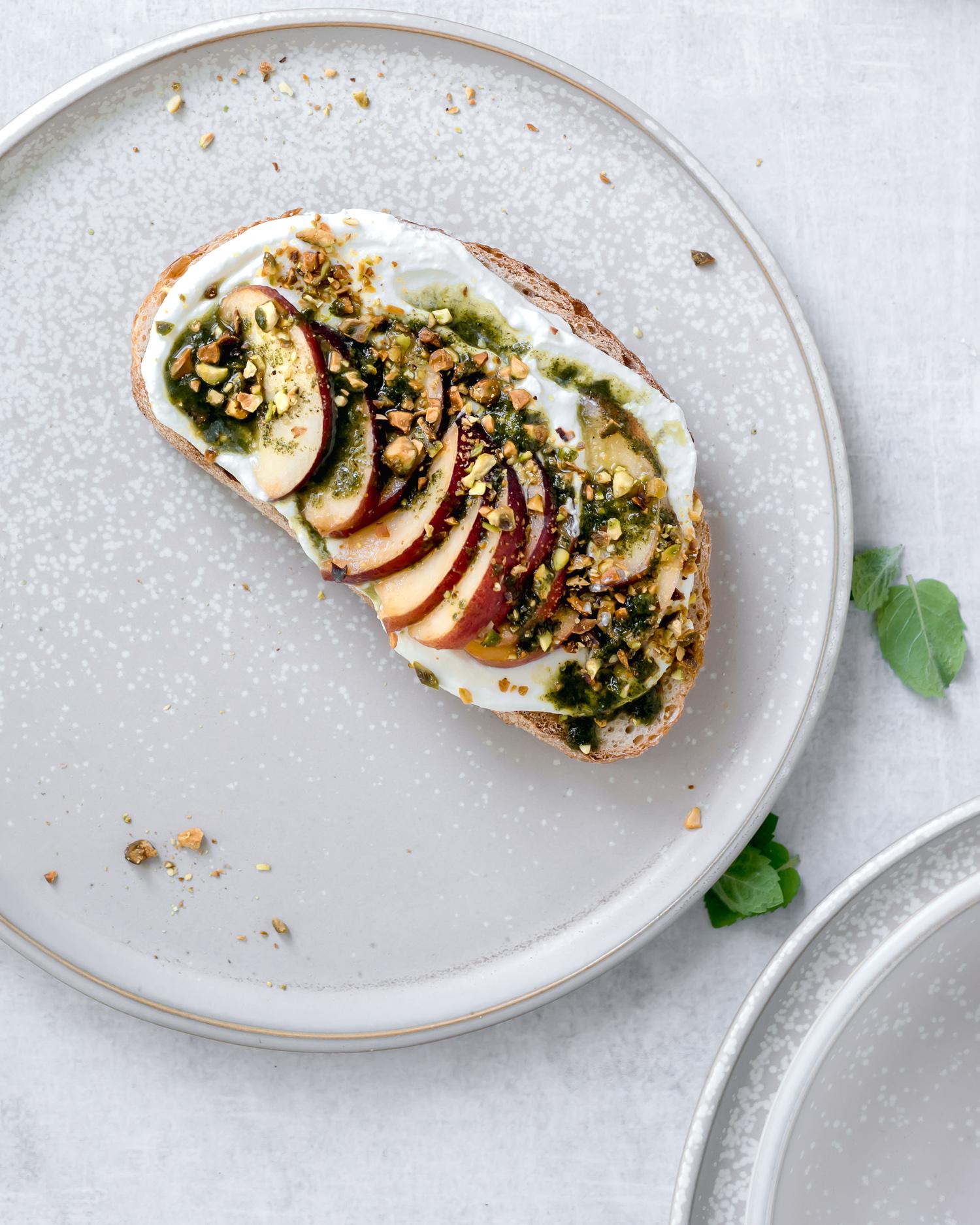 summer-peach-ricotta-toast-pistachio-2.jpg