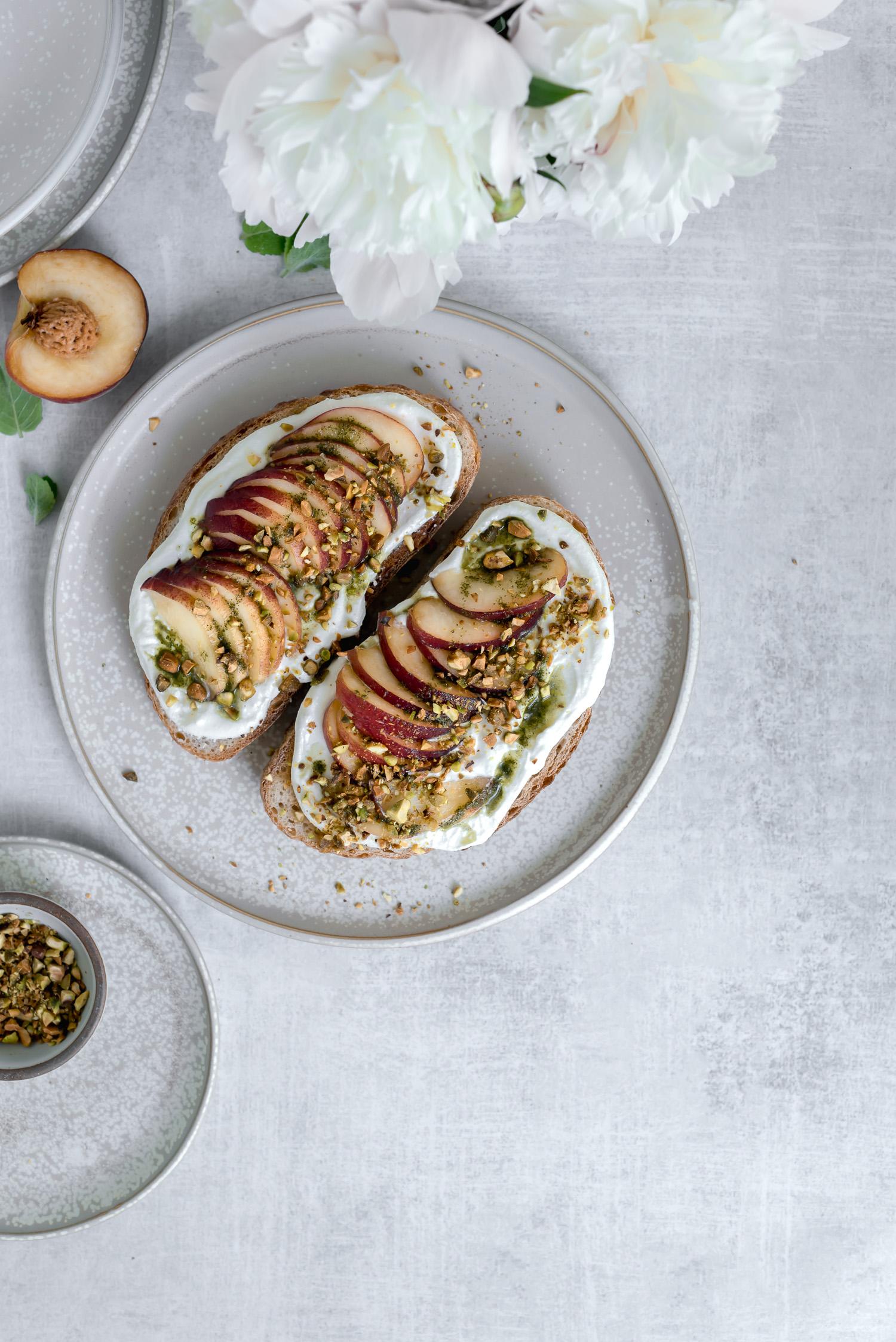 summer-peach-ricotta-toast-pistachio.jpg