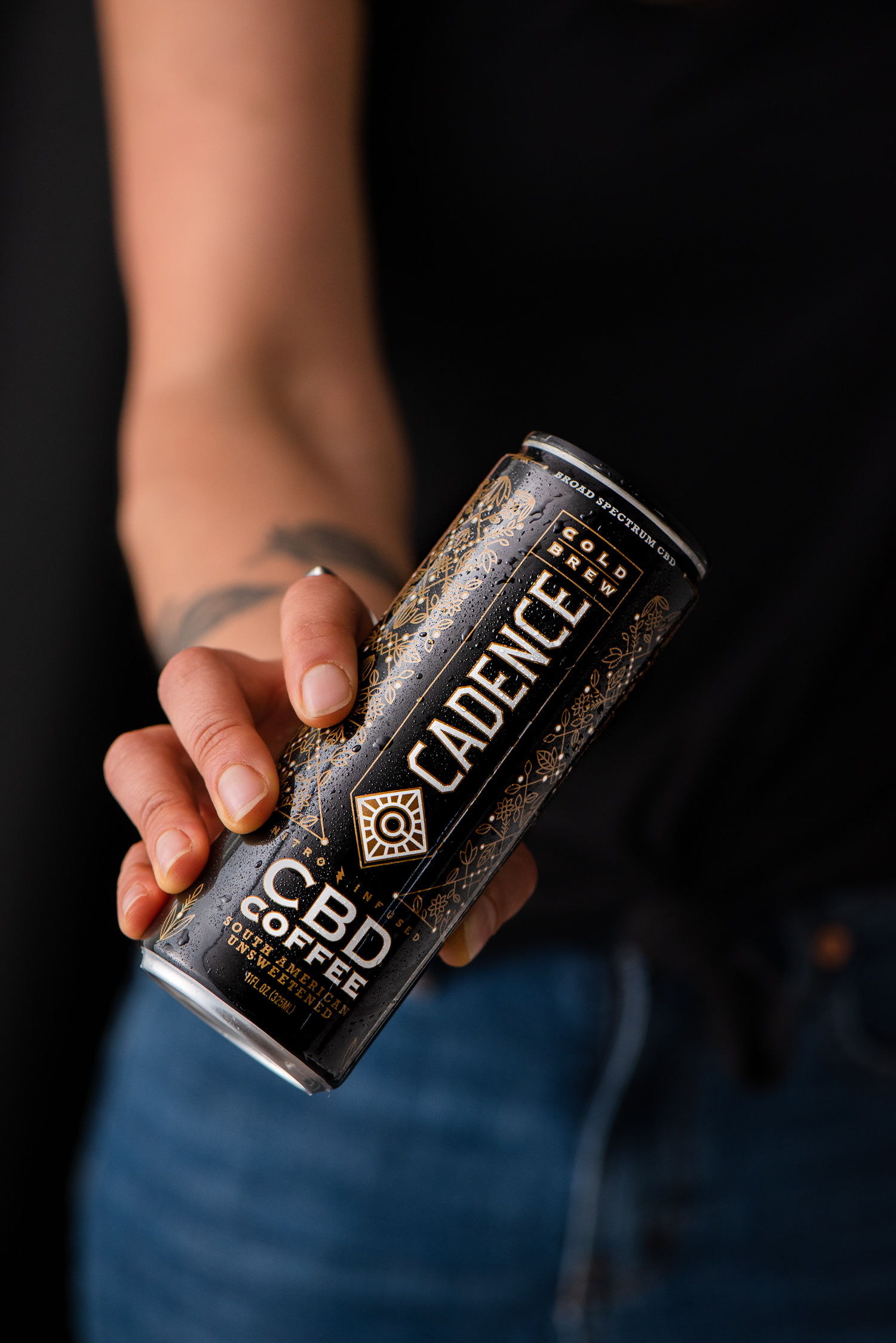 product-photography-cans-2.jpg