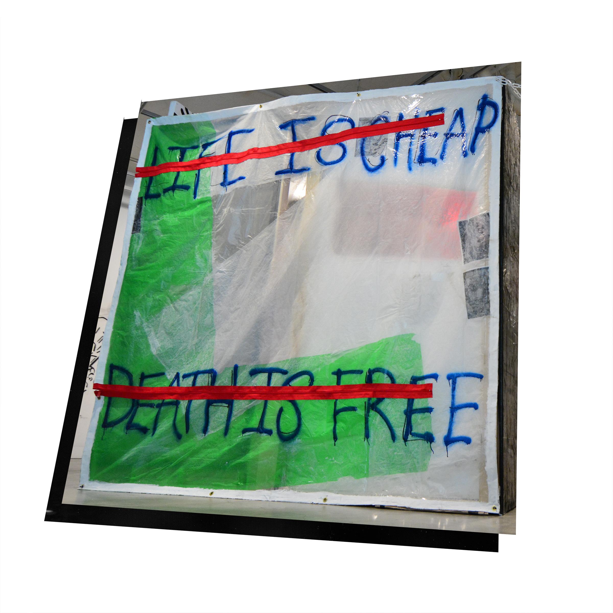 catalogue_left_AW.jpg