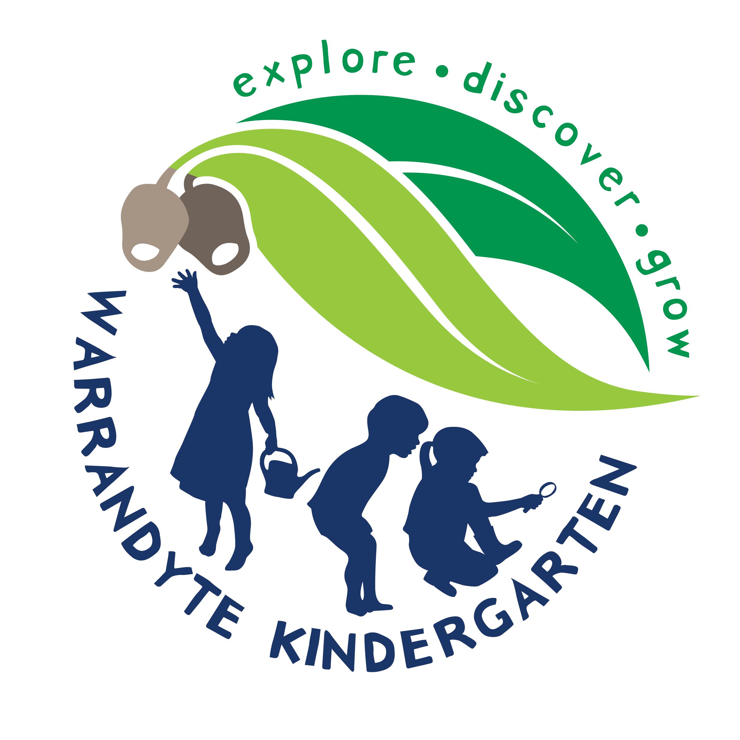 Warrandyte Kindergarten