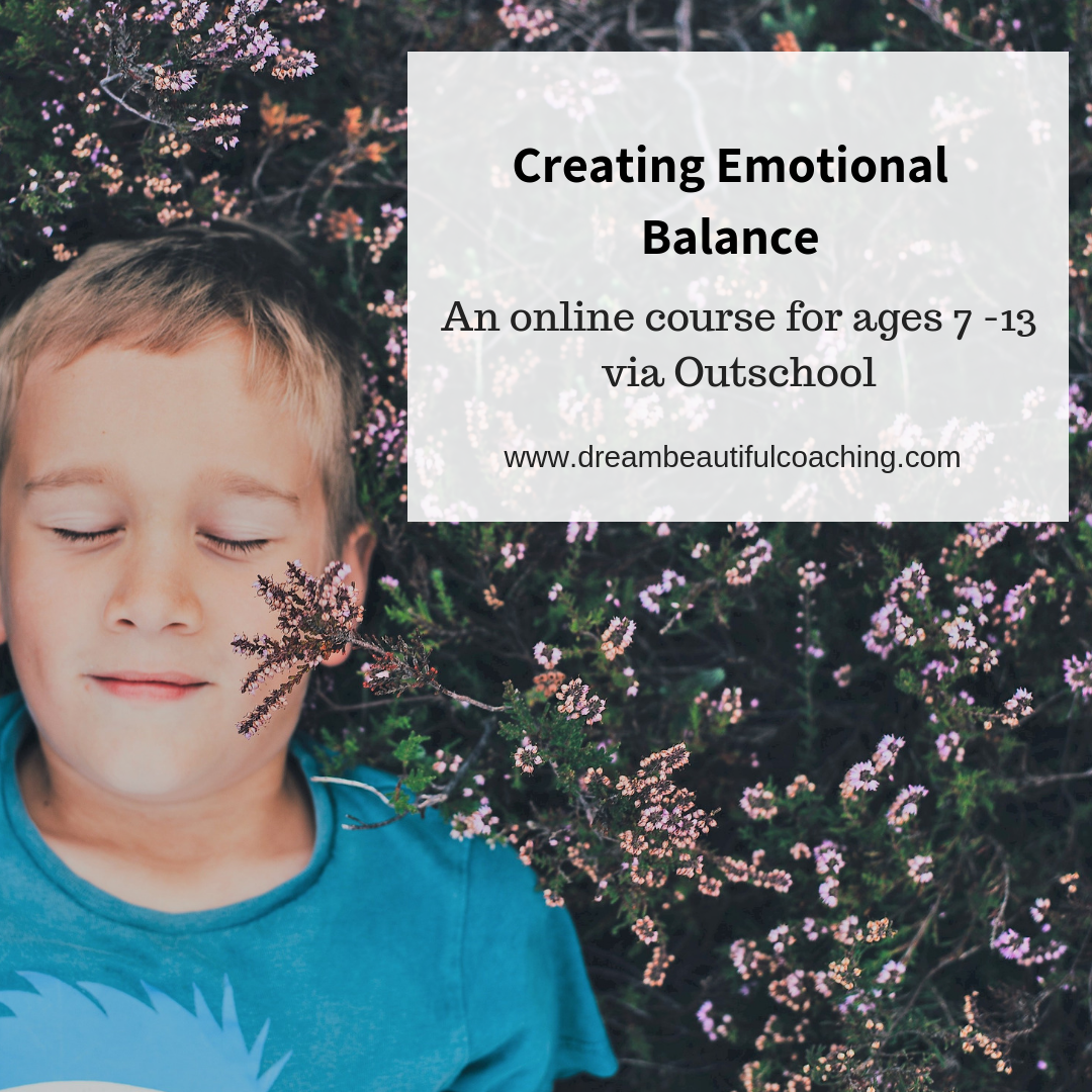 creating emotional balance online course.png