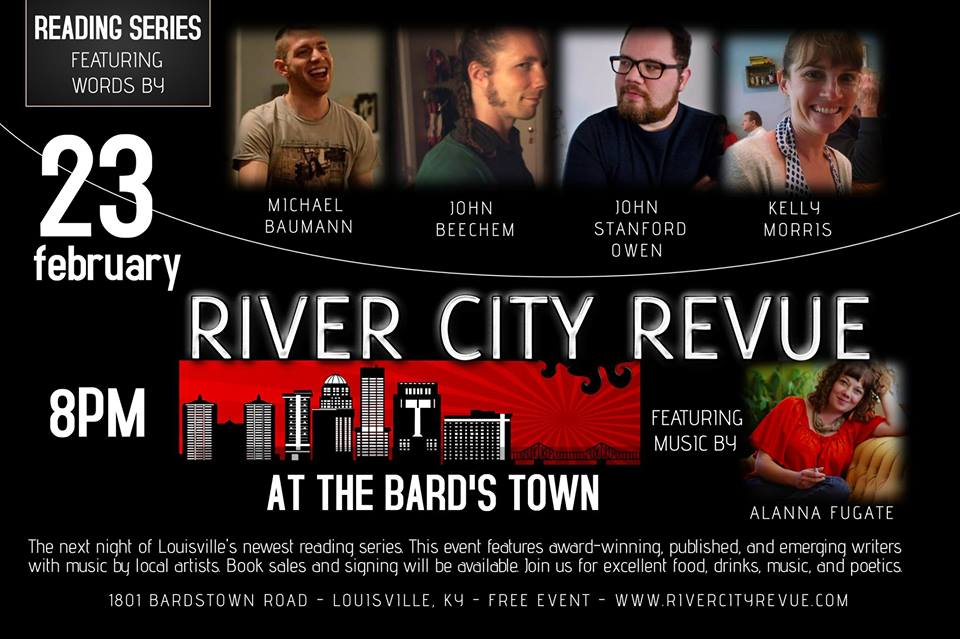 River City Revue Feb.jpg