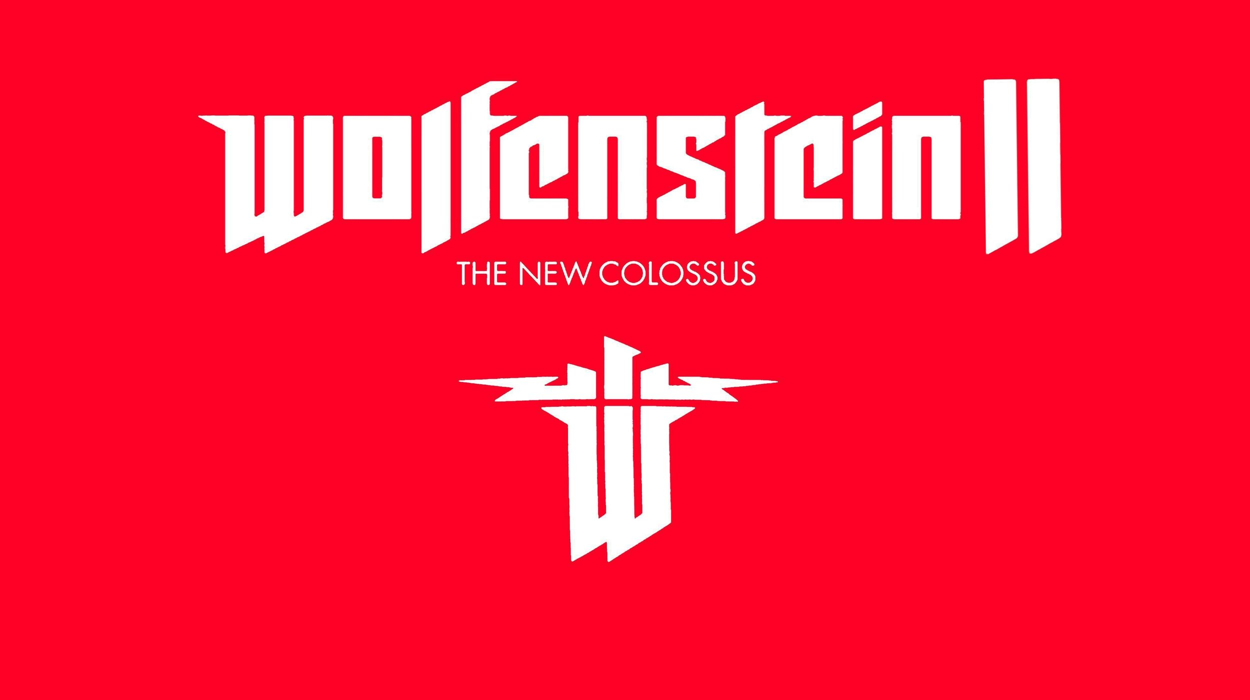 Wolfenstein-2-The-New-Colossus-Images.jpg