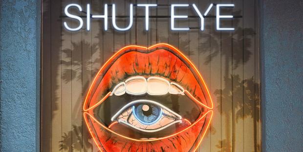 shut-eye-banner.jpg