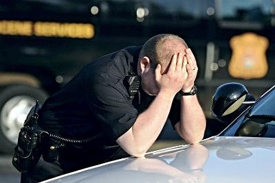 Police-stress.jpg