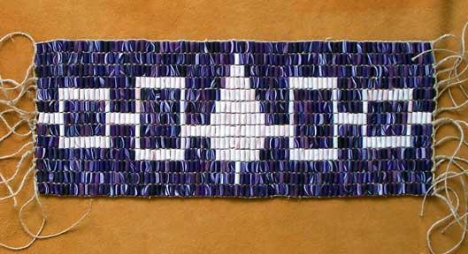 Wampum-Belt-symbolizing-Iroquois-Confederacy.jpg