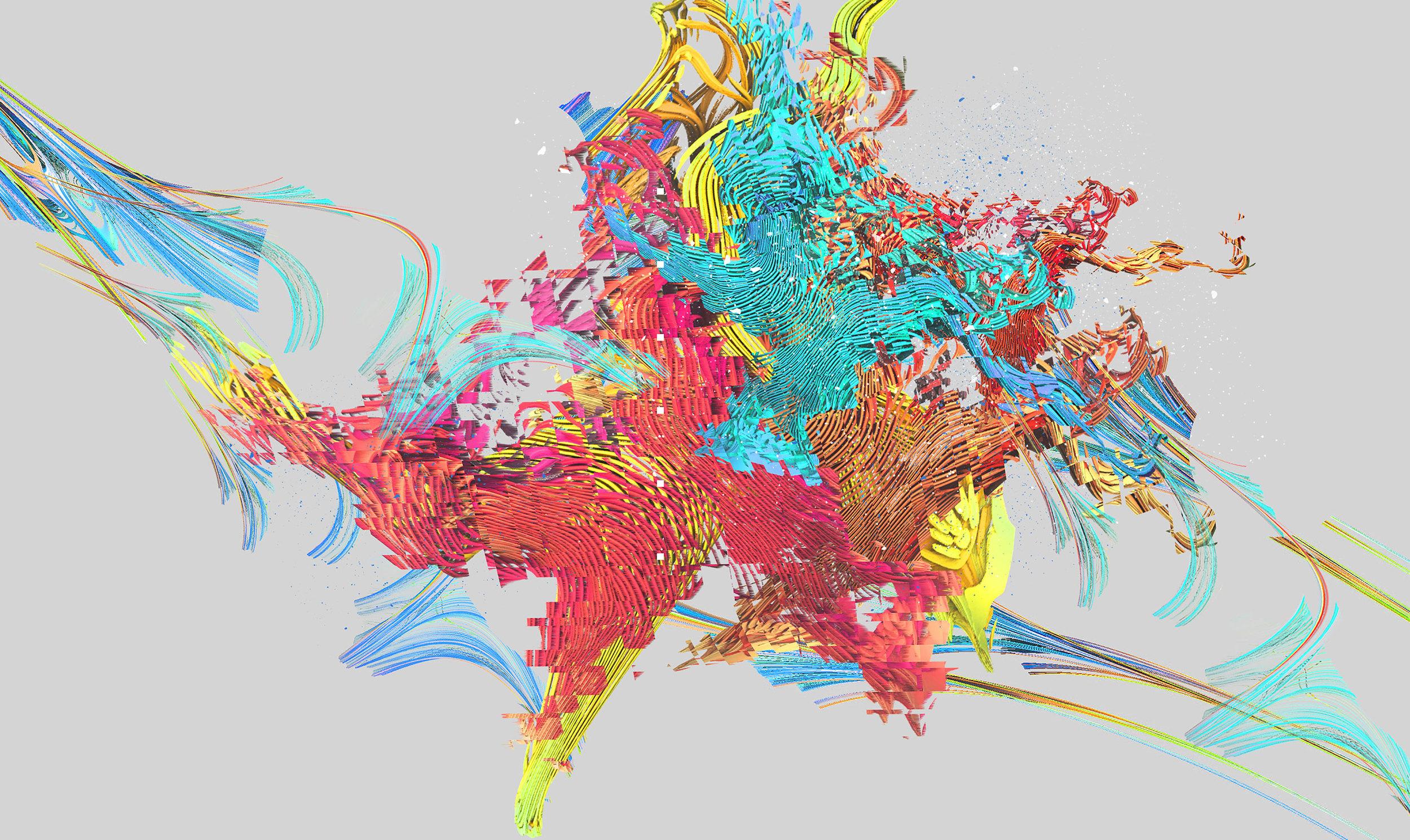 16-03-27-color-fractal-collage(edited2).jpg