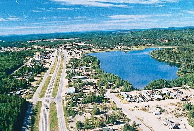 Watson-Lake-Overview.jpg